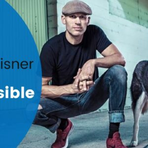 A conversation with Matt Beisner of Dog: Impossible. Journey Into Dog Training