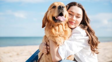 How Pet Ownership Is Changing World Wide