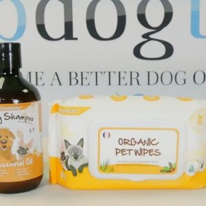 DhohOo Dog Grooming Products Review