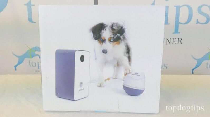 PupPod Giveaway
